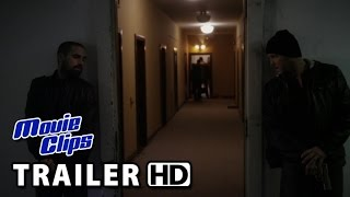 Badge of Honor | Trailer