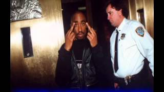 Tupac - Soulja Story (magyar felirat)