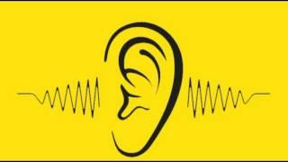 MUSIC #3#No Copyright Sounds,бесплатная музыка для видео youtube