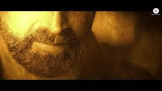 أروع اغنية جبار اكشاي كومار رووووووووووعة تحميل MP3