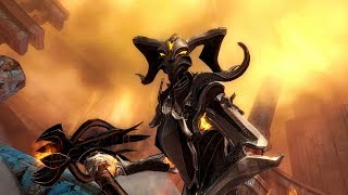 Guild Wars 2 Path of Fire Deluxe - PC