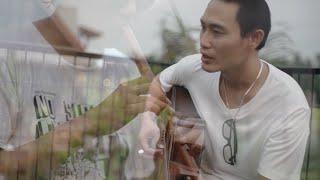 Boy Imagine - โจโฉ (ft.Cha Harmo)