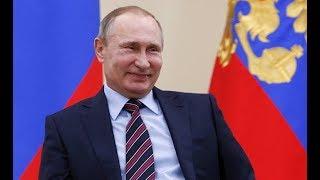 Своруй свои 100 рублей! Почему российским властям выгодно мелкое воровство населения.