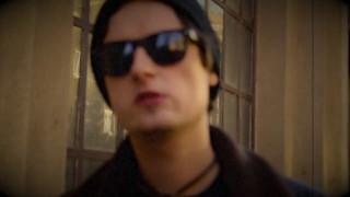 Video RESUMÉ - Světy (akusticky)