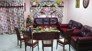PPD1032 EVENT STYLING 1 Tropical Theme Birthday Party Decoration