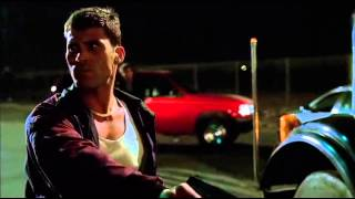 The Sopranos   Truck Hijack