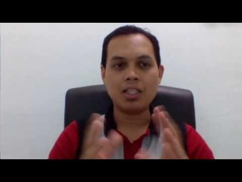 Video Cara Create Link Untuk Direct Ke Whatsapp di Facebook