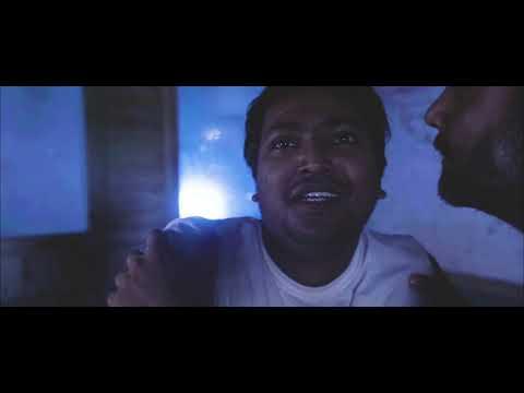 Short Film --Kalpana