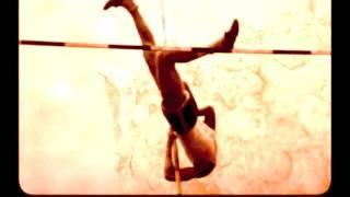 Groj - Closer Space (Ron Flatter Remix) Traum V199