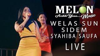 Download lagu Syahiba Saufa Welas Sun Sidem Mp3