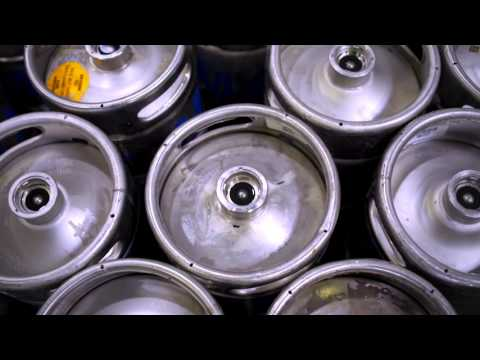 von Trapp Brewing:  Hand Crafted Lagers
