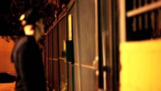 Ed Sheeran ft. Devlin - Lately (performed by Hunter Clowdus)