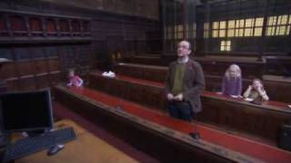 The Barristers, Part 3 - 5of6