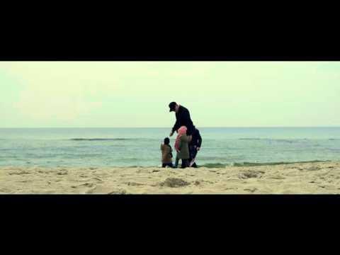 Nieobliczaj's Video 140814701482 iabgFNvbcL0