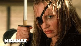 Kill Bill: Vol. 2 |