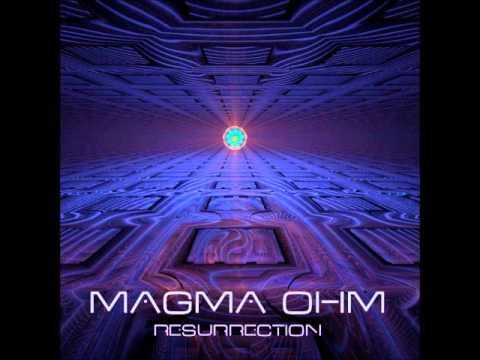 Magma Ohm - Auto Load
