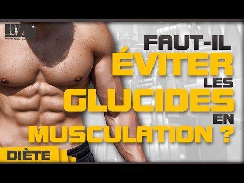Le bodybuilding i dennis volf