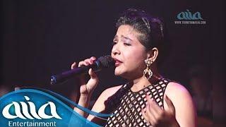 Mùa Thu Chết   Ca sĩ: Julie   Nhạc sĩ: Phạm Duy   Trung Tâm Asia