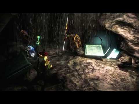 Eon Altar Episode 3 Trailer thumbnail
