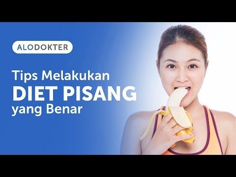 Salah satu produk yang mencegah menurunkan berat badan