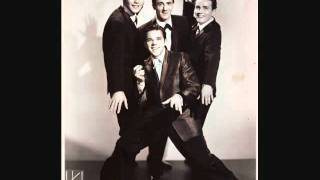 Dicky Doo and the Don'ts - Teardrops Will Fall (1959)