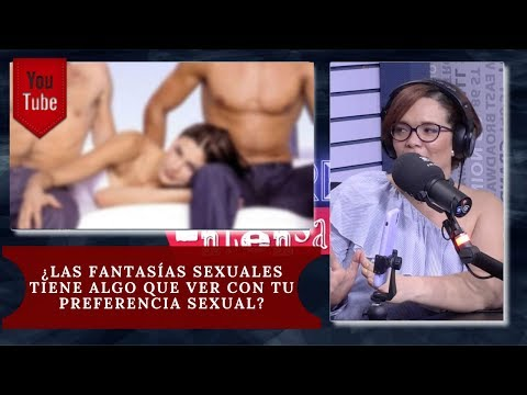 Sexo con una de 60 años Rusia