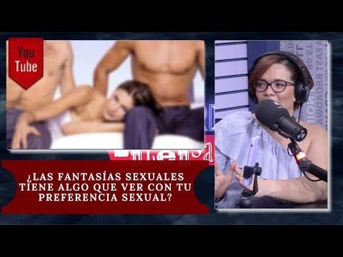 Sachs cómics transformadores