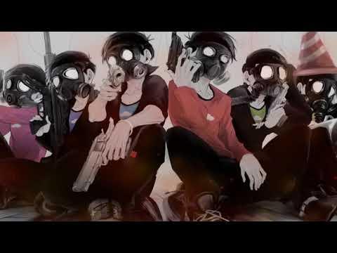 Jason Aldean - We Back (Nightcore)