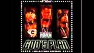 Gangsta'd Up - 50 Cent, Lloyd Banks & Tony Yayo