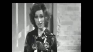 تحميل اغاني درج الياسمين .... هدى حدّاد / Ghada MP3