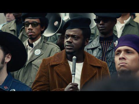 Trailer Judas y el Mesías Negro