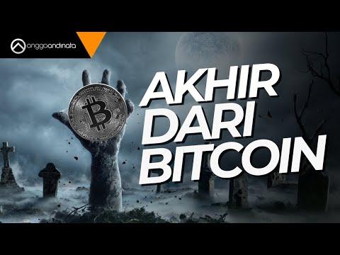 Wif bitcoin