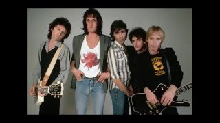 Tom Petty & The Heartbreakers - Hometown Blues
