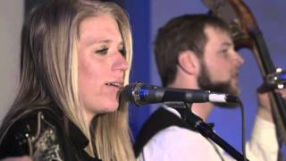 "Thunder and Rain |  ""Dreams"" | Fleetwood Mac Cover"