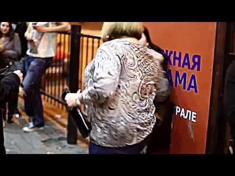 Russisch Hause geschlechtliche Paare herunterladen