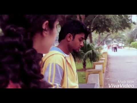 Uyire Oru Varthai Sollada Album Song Mp3
