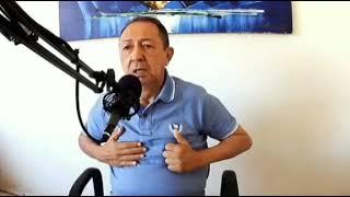 Enquete da Rádio MONTEMOR FM de Pacajus, externa rejeição dos Ferreira Gomes