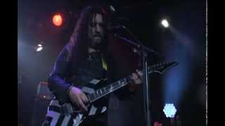 Stryper - Always There For You - (Live 2014)