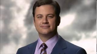 Loveline - 2001-07-12 (Guest - Jimmy Kimmel)
