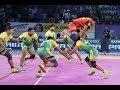 Pro Kabaddi 2018 Highlights   Patna Pirates vs Bengaluru Bulls   Hindi video download