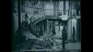 SOCHNE KO LAAKH BATEIN SOCHE INSAN M.RAFI __FILM