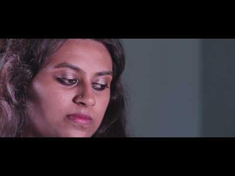 Saavuda tamil horror short film