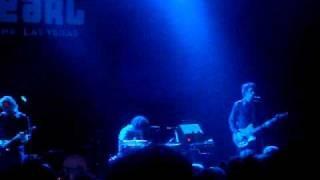 "Jon Spencer Blues Explosion - ""Sweat"" / ""Bellbottoms"" / ""Afro"" / ""Got Soul"""
