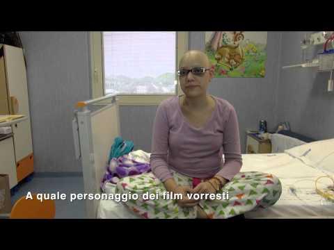 Impianti medici a psoriasi