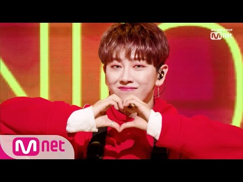 [ROHTAEHYUN - I Wanna Know] KPOP TV Show | M COUNTDOWN 190214 EP.606