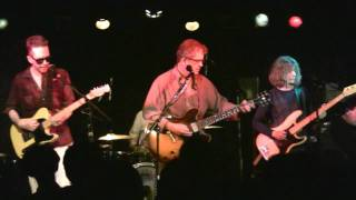 THE FEELIES--ME AND MY MONKEY--SOUTHPAW--9/13/09