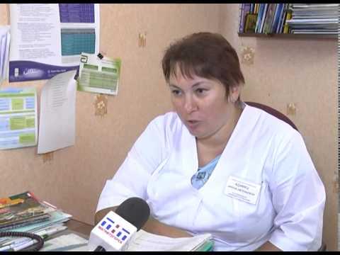 Гепатит с импланты