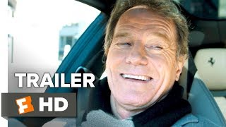 Check out the official The Upside trailer starring Bryan Cranston! Let us know what you think in the comments below. ► Buy Tickets to The Upside: https://www.fandango.com/the-upside-214774/movie-overview?cmp=MCYT_YouTube_Desc  US Release Date: January 11, 2019 Starring: Kevin Hart, Nicole Kidman, Bryan Cranston Directed By: Neil Burger Synopsis: A comedic look at the relationship between a wealthy paraplegic and an unemployed man with a criminal record who's hired to help him.  Watch More Trailers: ► Hot New Trailers: http://bit.ly/2qThrsF ► Comedy Trailers: http://bit.ly/2D35Xsp ► Drama Trailers: http://bit.ly/2ARA8Nk  Fuel Your Movie Obsession:  ► Subscribe to MOVIECLIPS TRAILERS: http://bit.ly/2CNniBy ► Watch Movieclips ORIGINALS: http://bit.ly/2D3sipV ► Like us on FACEBOOK: http://bit.ly/2DikvkY  ► Follow us on TWITTER: http://bit.ly/2mgkaHb ► Follow us on INSTAGRAM: http://bit.ly/2mg0VNU  The Fandango MOVIECLIPS TRAILERS channel delivers hot new trailers, teasers, and sneak peeks for all the best upcoming movies. Subscribe to stay up to date on everything coming to theaters and your favorite streaming platform.  #TheUpside #BryanCranston #KevinHart