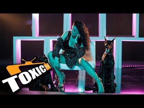 Mia Borisavljevic Pricaju Po Gradu Official Video