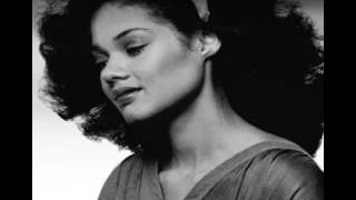 Angela Bofill : This Time I'll Be Sweeter